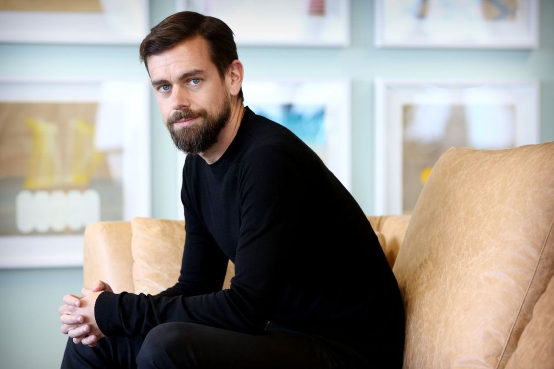 Jack Dorsey: Square assume ingegneri crypto