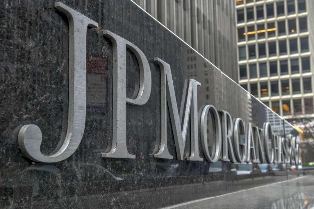 JP Morgan, HSBC and other banks are closing crypto accounts