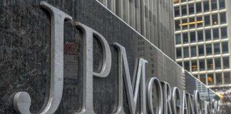 JP Morgan HSBC chiudono account crypto