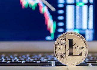 Analisi prezzo Litecoin