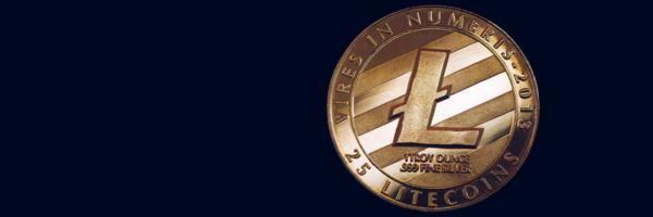 Litecoin Lightning Network canali