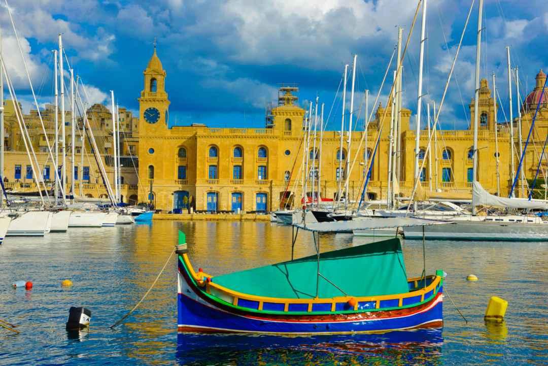 A Malta una nuova regolamentazione per le ICO
