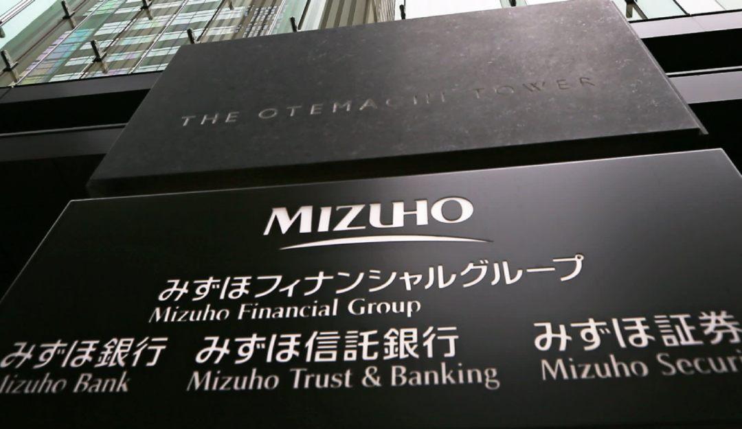 Le differenze tra J-Coin di Mizuho e JPM Coin