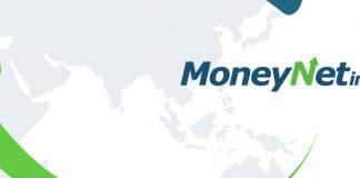 Ripple MoneyNetInt launches PayTicket