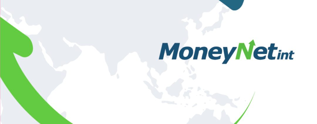 Il partner di Ripple MoneyNetint lancia PayTicket