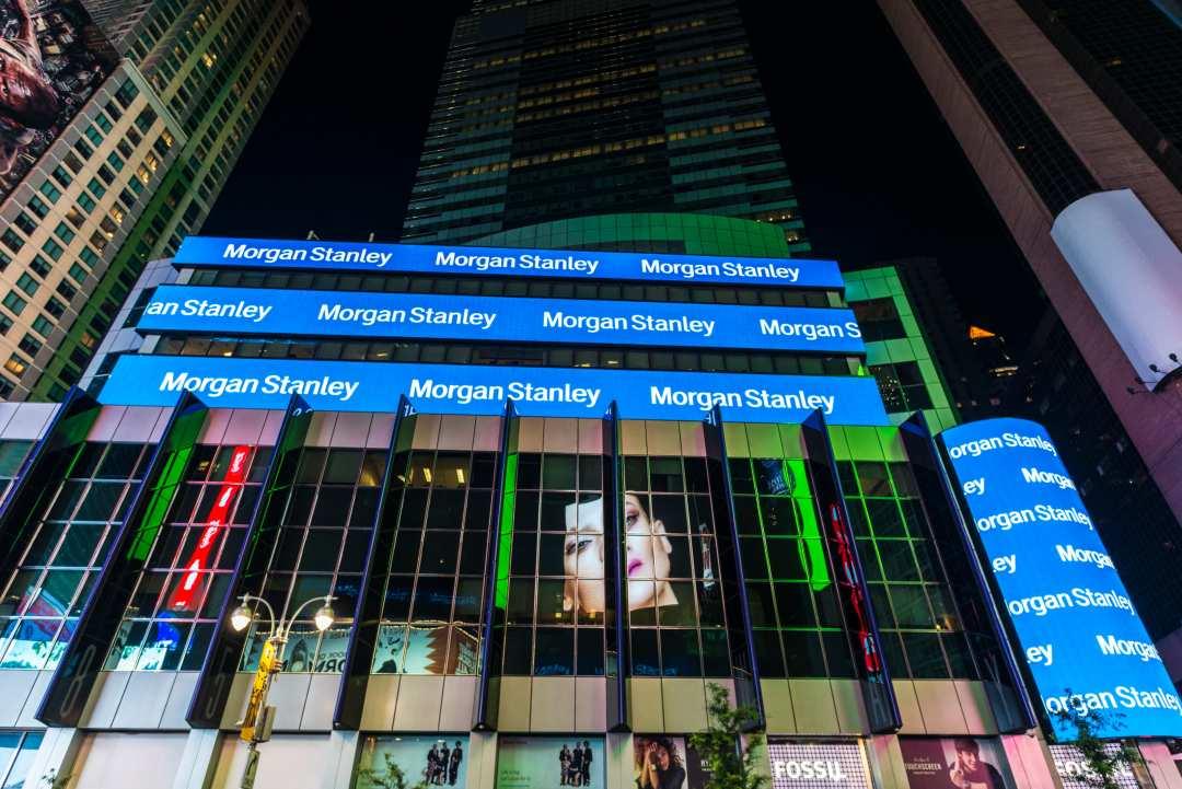 """Patrick Springer, ex Morgan Stanley: """"Le crypto portano democrazia"""""""