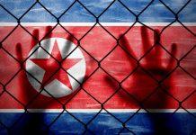 Nord Corea dissidenti crypto
