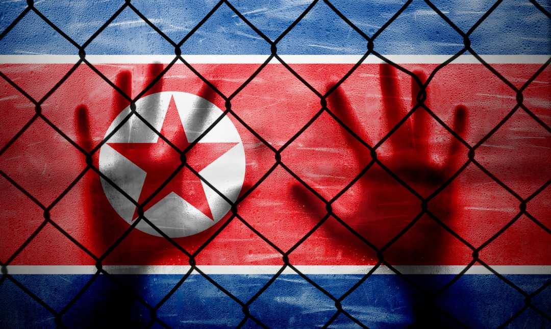 Nord Corea: i dissidenti si finanziano con le crypto