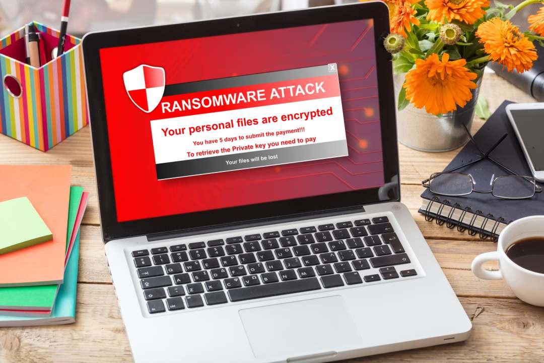 Trend Micro report: Italia il Paese più colpito dai ransomware