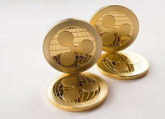 CEO Ripple JPM coin