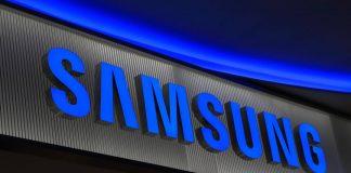Samsung Pay crypto wallet