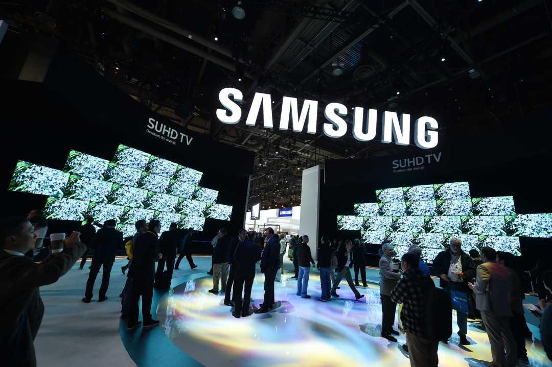 Samsung Galaxy s10: sì al wallet Ethereum, ma niente bitcoin