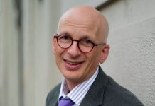 Seth Godin controllo centralizzato