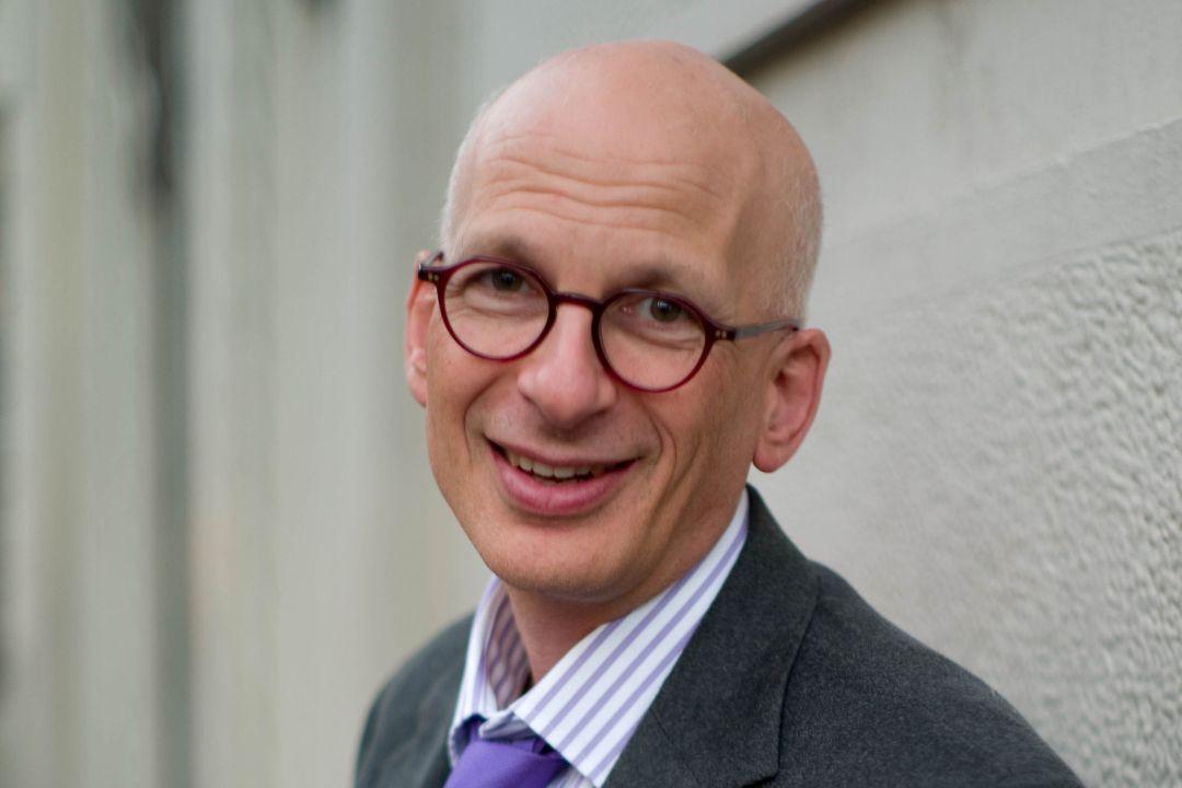 Seth Godin evidenzia i limiti del controllo centralizzato