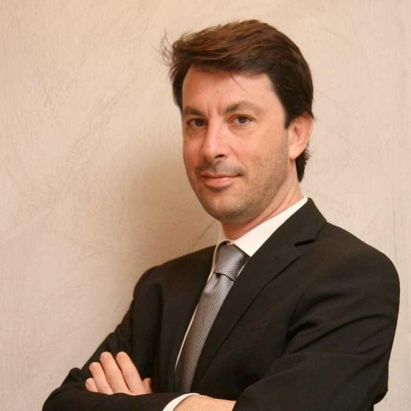 IOTA interview Stefano della Valle