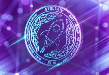 Stellar lumens prezzo 2019