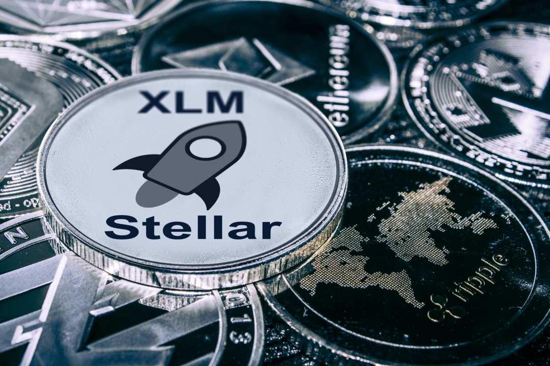 Ripple vs Stellar: le blockchain dei pagamenti transfrontalieri a confronto