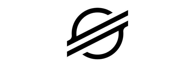 stellar lumens new logo