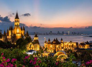Vietnam exchange crypto