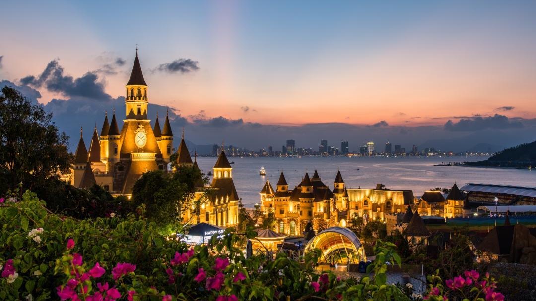 Vietnam: autorizzato il primo exchange crypto