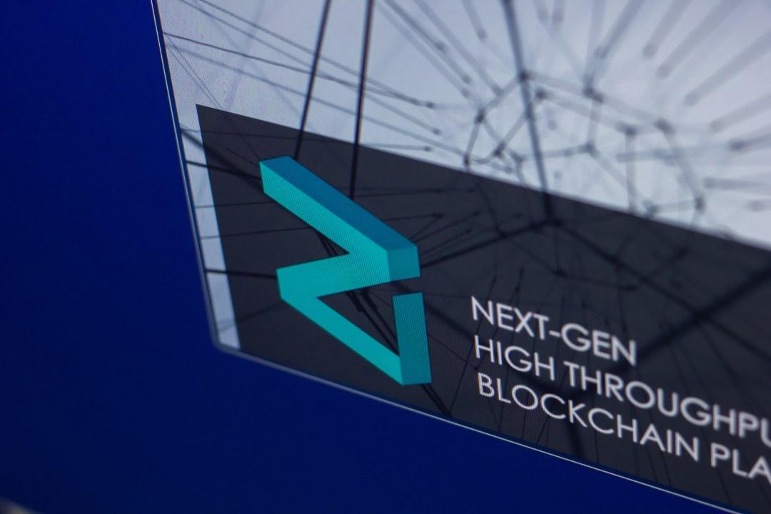 Zilliqa lancia il workshop Blockchain A-Z a Londra