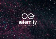 Aeternity SatoshiPay transazioni più veloci