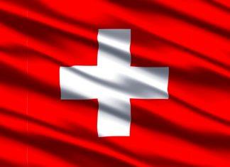 Analisi mercato Fintech Svizzera