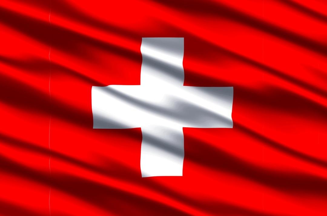 Analisi del mercato Fintech 2018 in Svizzera: +62% di nuove aziende