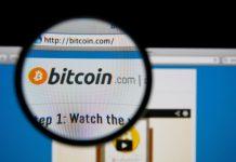 Bitcoin.com sotto attacco