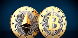 Fidelity launches BlockFi Interest Account