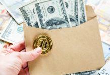 Investire in bitcoin altcoin