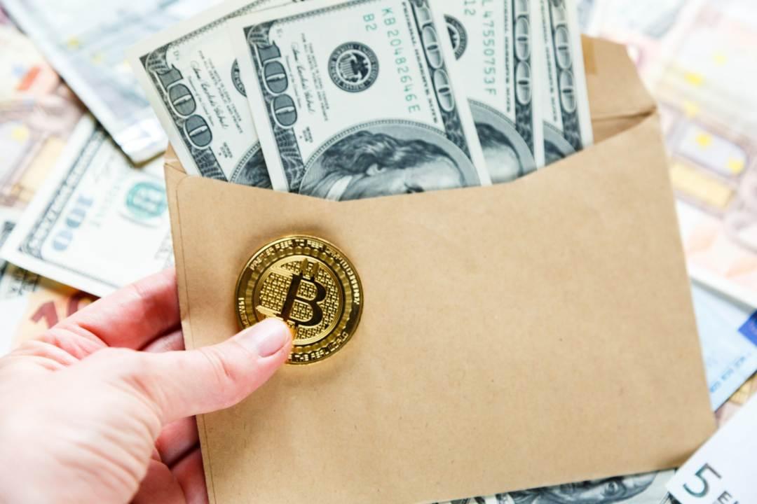 Investire in bitcoin è stato meglio che investire in altcoin