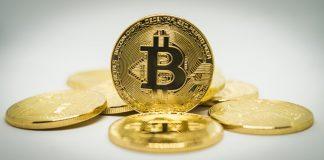 BitMex bitcoin Lightning Network