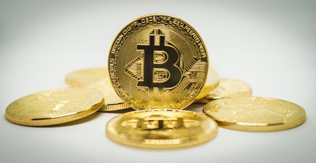 BitMex: i bitcoin in stake su Lightning Network fanno guadagnare l'1%