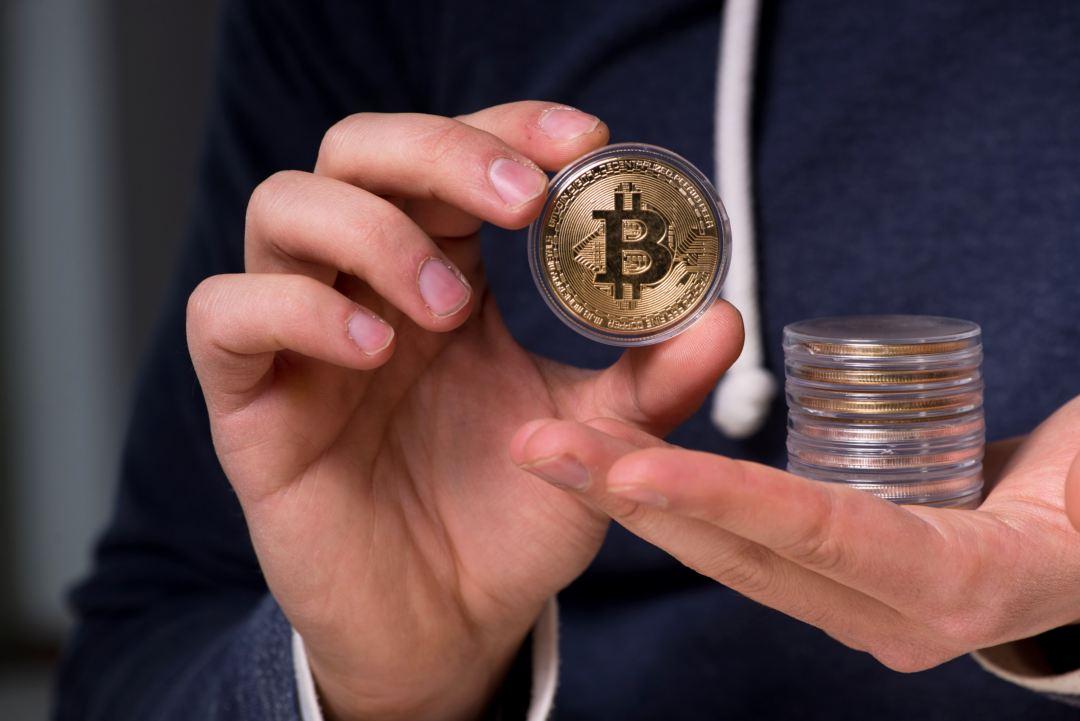 Arrestato grazie a Eidoo e Vank l'autore della truffa bitcoin