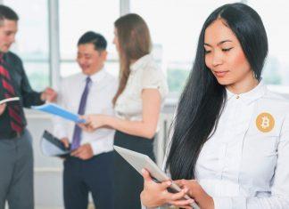 donne investimenti finanziari