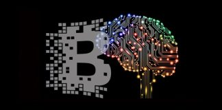 progetto blockchain made in italy