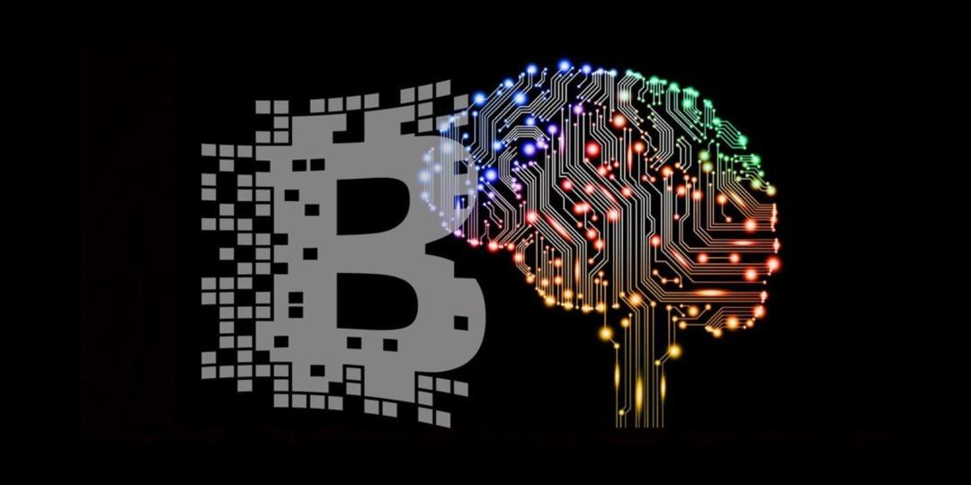 MiSE: parte il progetto blockchain per il Made in Italy con IBM