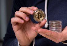 bitcoin scam eidoo