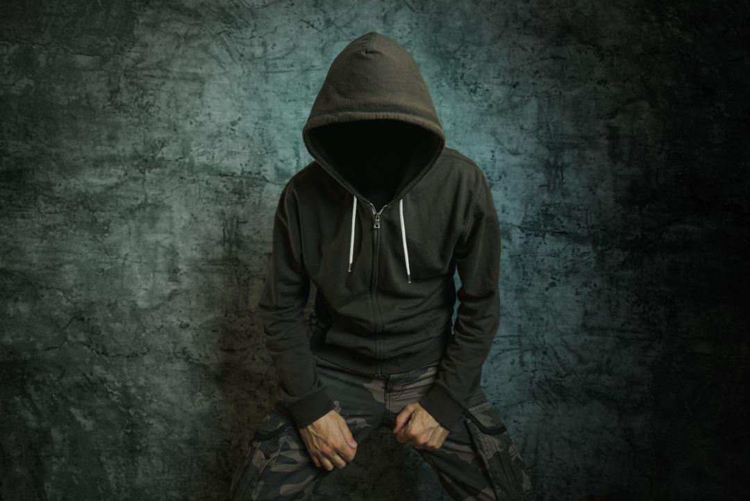 QuadrigaCX: Michael Patryn sarebbe il criminale Omar Dhanani