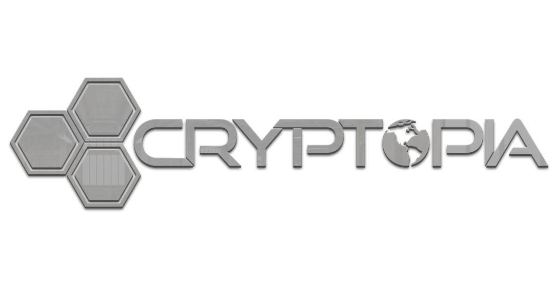 Cryptopia taglia i fondi del 100%