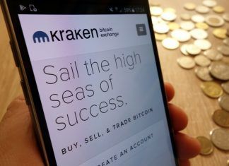 kraken prize quadrigacx funds