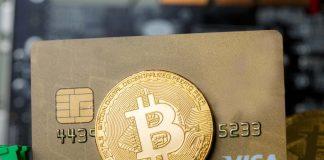 visa expands crypto team