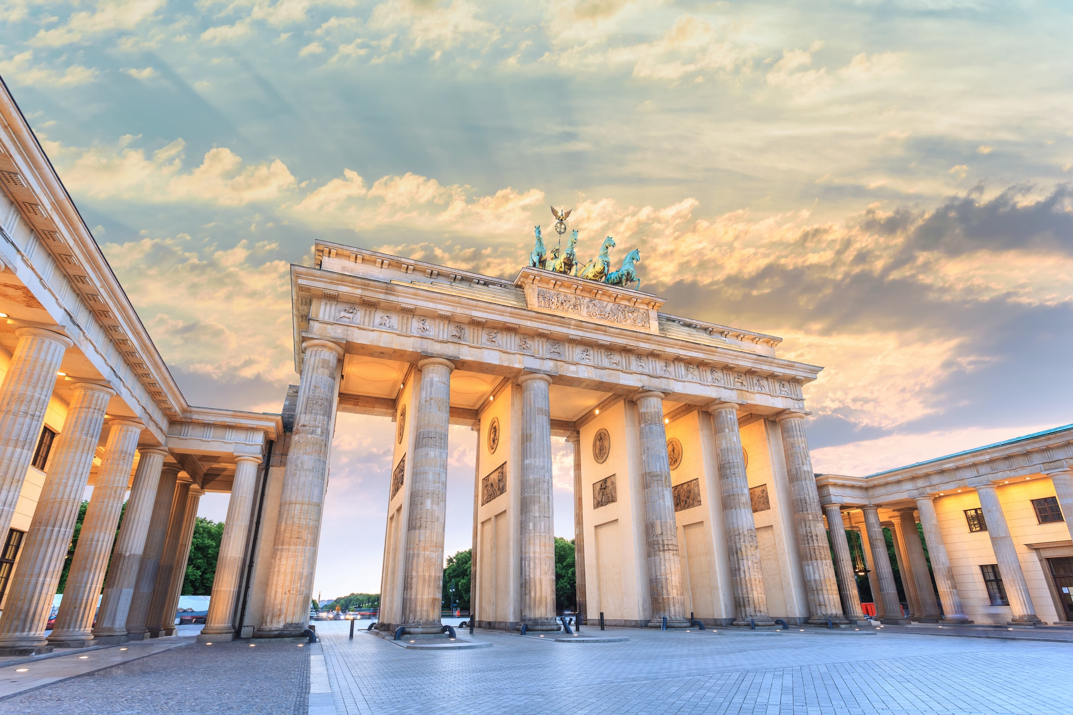 UNCHAIN Convention 2019: un nuovo evento a Berlino