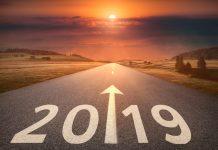 ico trends 2019