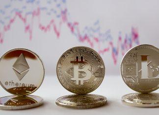 avnet fortune 500 pagamenti crypto