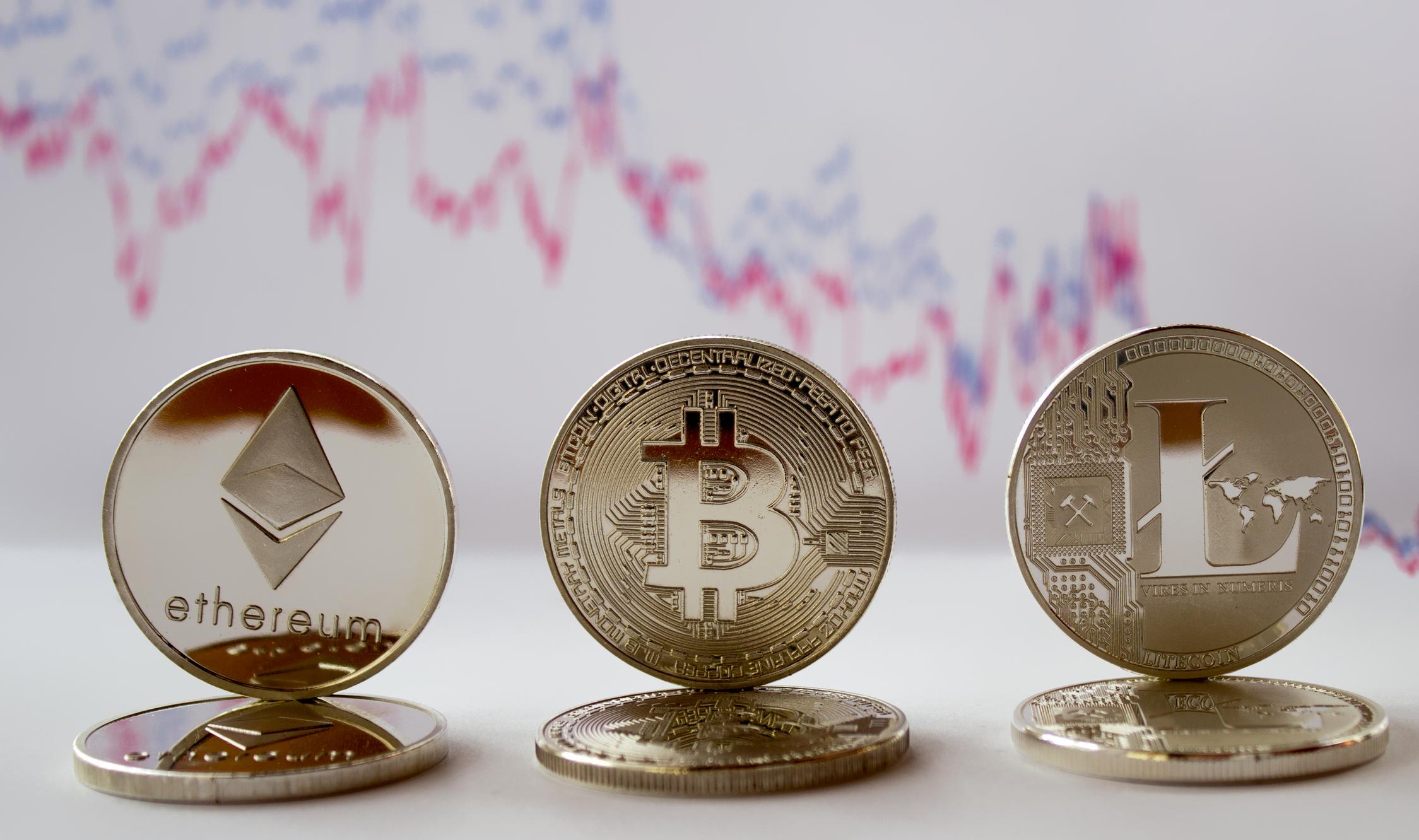 Avnet: l'azienda Fortune 500 accetta pagamenti crypto