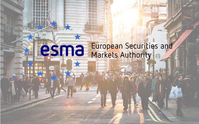 Il Presidente ESMA per una nuova regolamentazione crypto