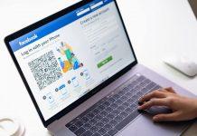 Facebook consulente blockchain