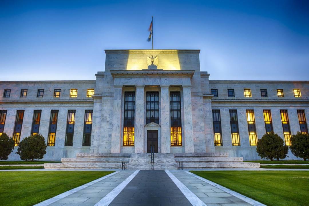 La Federal Reserve potrebbe aggiungere Bitcoin allo stress test